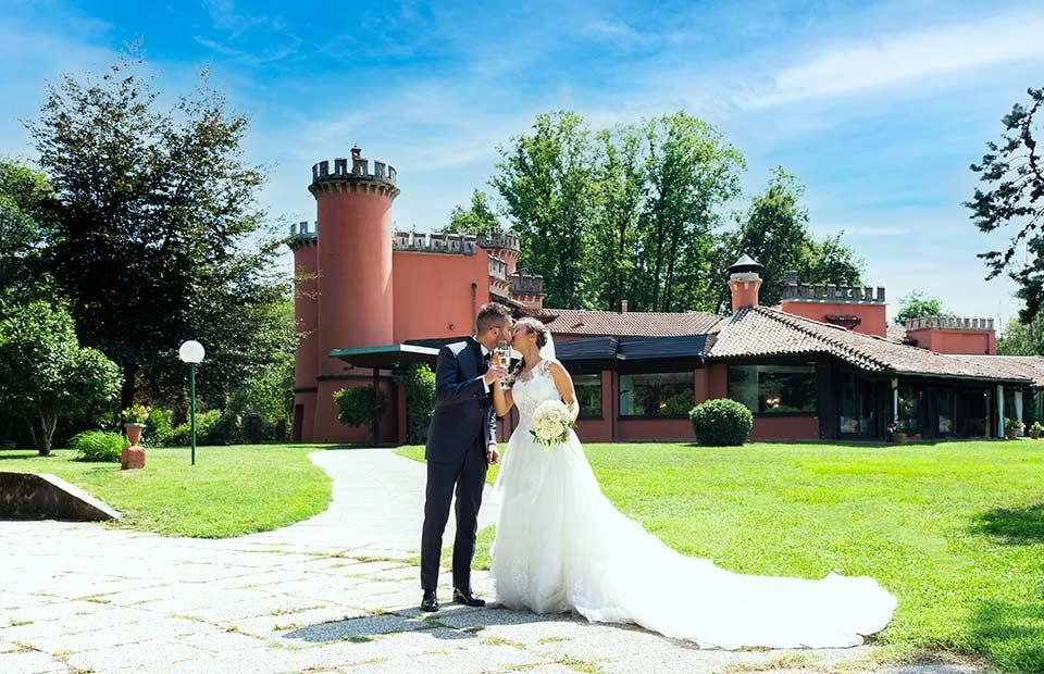 celebrazione-nozze