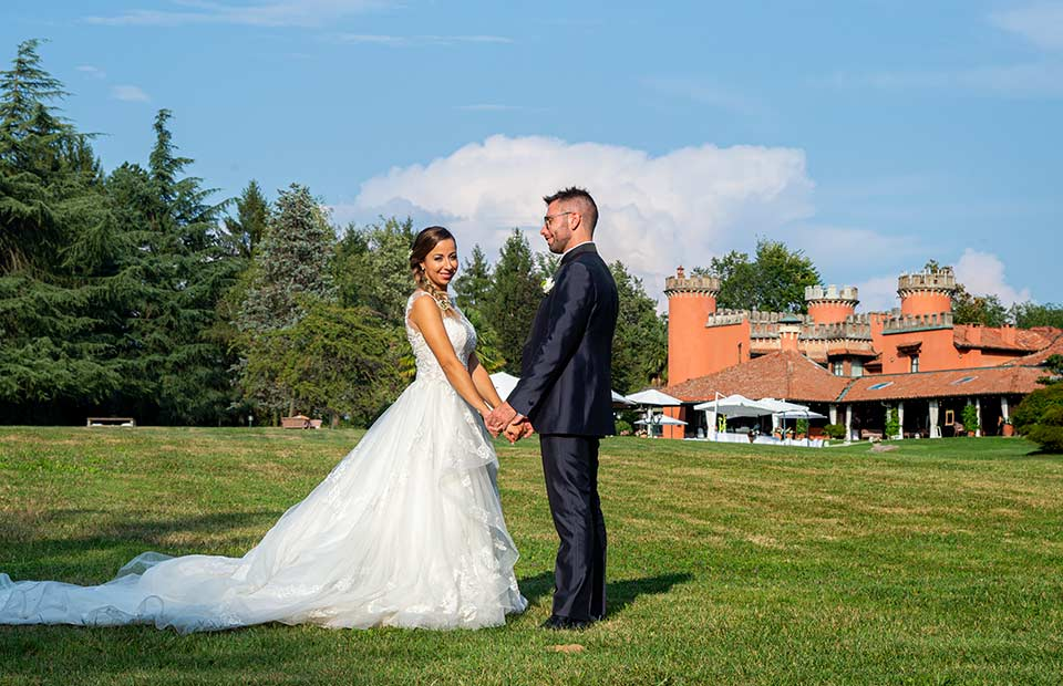 matrimonio-al-castello