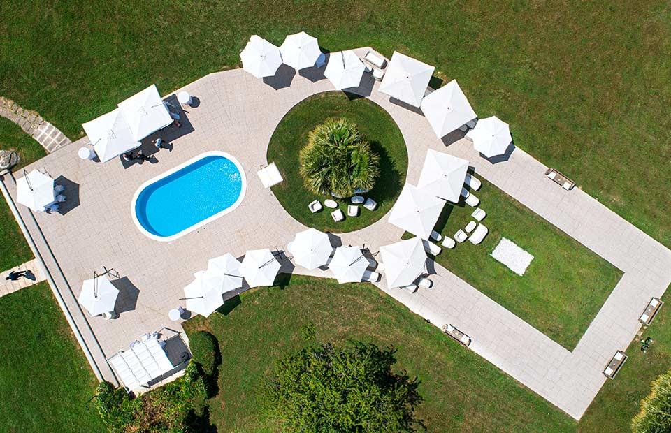 piscina-castello-gornate